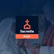 Sacredia