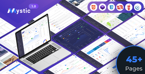 crypto-currency-dashboard