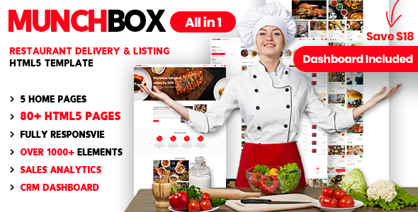 Food-Delivery-website