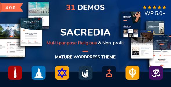 religious-theme