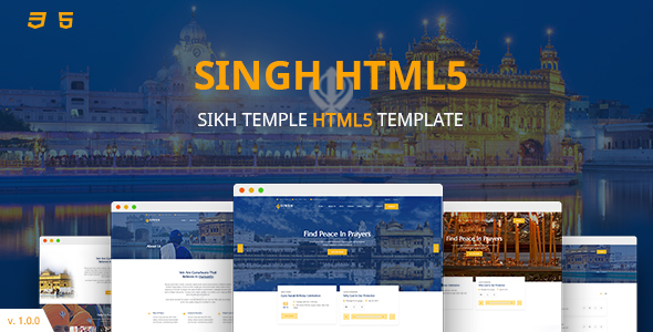 sikh-temple